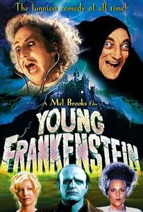 young frankenstein movie quotes rotten tomatoes young frankenstein 1974 rotten tomatoes