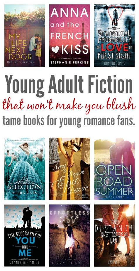 books for adults 25 best ideas about books on