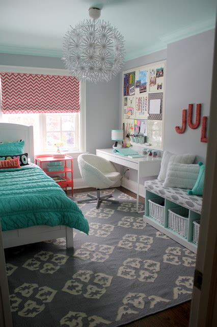 tween bedroom pretty tween bedroom