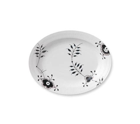 Cm 31 Cloud Stroke Brushes royal copenhagen black fluted mega dinnerware gracious style