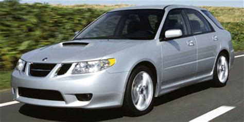 how does cars work 2005 saab 9 2x engine control 2005 saab 9 2x details on prices features specs and safety information