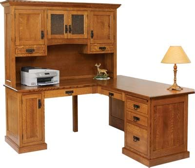all wood desk with hutch convenient corner desk with hutch desk with drawers