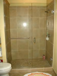 european style shower door shower doors gallery