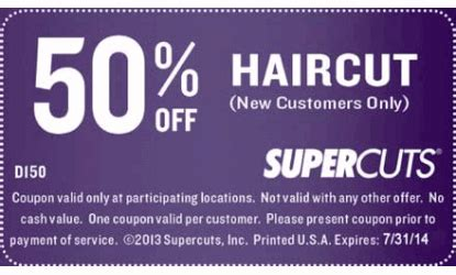 holiday hair coupons 7 99 related keywords suggestions for haircut coupons