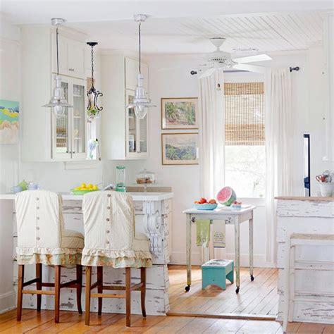 elements  cottage style decor
