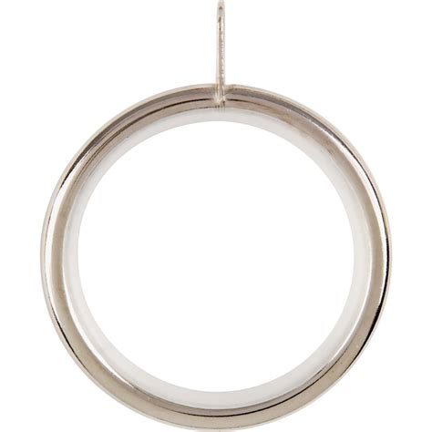 white metal curtain rings cheap wooden curtain rings uk curtain menzilperde net