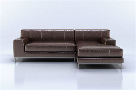 free couches free 3d models sofas viz people