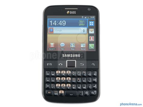 themes for samsung duos qwerty samsung galaxy y pro duos review call quality battery
