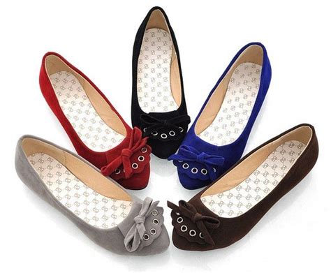 shoes for with flat flat shoes images flat wallpaper and background photos