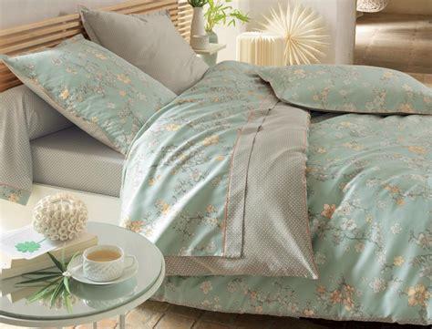 Linges De Lit linge de lit nuit de jade linvosges
