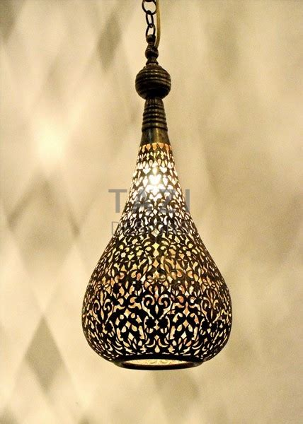 moroccan style hanging ls moroccan pendant lights vivaterra moroccan hanging l