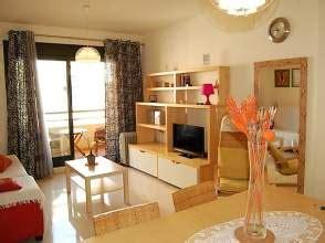pisos en venta en nerja pisos y apartamentos en nerja m 225 laga pisos