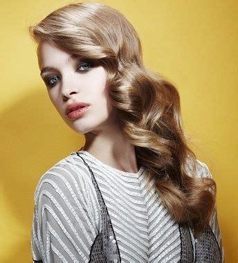 los mejores look de cabello 2016 ondas en el pelo largo oto 241 o invierno and pelo largo on