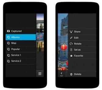 cara install aplikasi android untuk blackberry z3 z10 z30