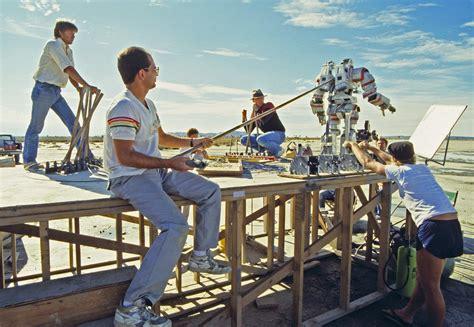 film robot jox robot jox super cult show super blog
