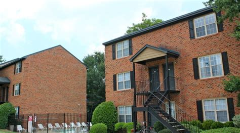 Waterford Apartments Athens Ga Waterford Place Athens Ga Apartment Finder