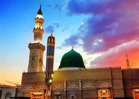 jadwal imsakiyah kabupaten blitar  puasa ramadhan