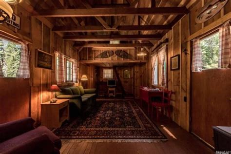 500 sq ft cabin 500 sq ft forest service cabin for sale