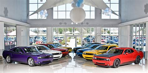 Muscle Cars Dealers   Shemale Pictures