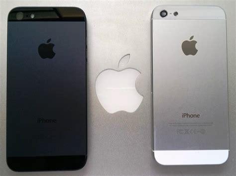 Hp Iphone 5 Original carca 231 a traseira iphone 5 a1429 garantia original preto r 117 99 em mercado livre