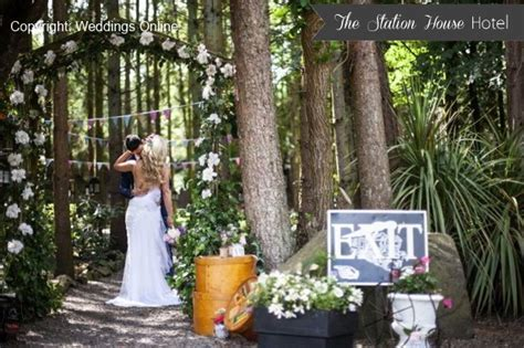 Boyne Valley Wedding venues featured in Weddings Online