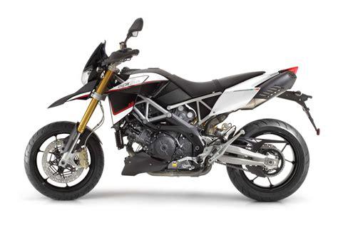 Aprilia Motorrad Liste by Gebrauchte Und Neue Aprilia Dorsoduro 1200 Motorr 228 Der Kaufen
