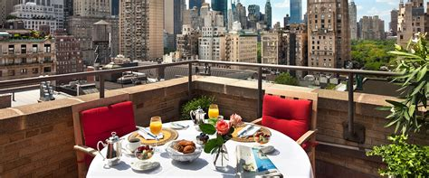 nyc bed and breakfast what does the stars of the hotel really mean healthy