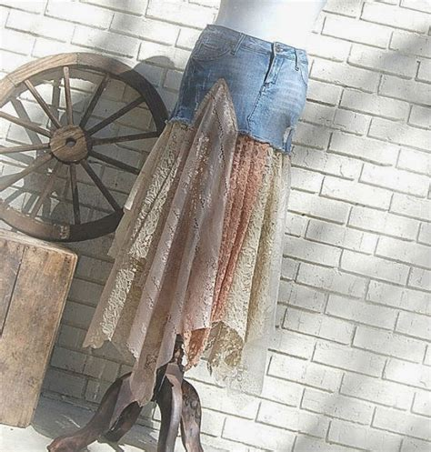 upcycled clothes ideas the of up cycling upcycled clothing trend setting
