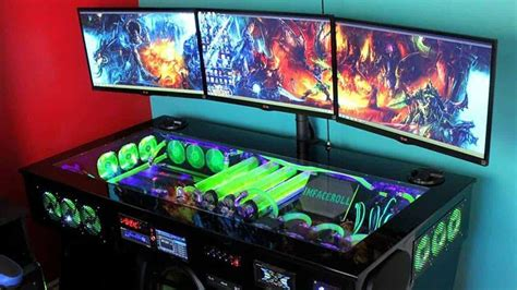 console per pc myth bust why pc gaming is cheaper than console gaming