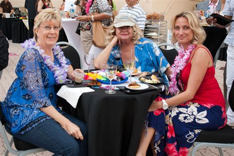 Jm Lexus Coral Springs by Tickets Now Available For Annual Taste Of Coral Springs