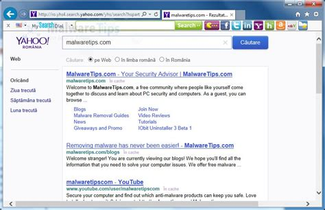 email yahoo virus remove how to remove mysearchdial toolbar virus removal guide