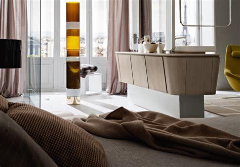 amenagement chambre parentale avec salle bain avant aprs