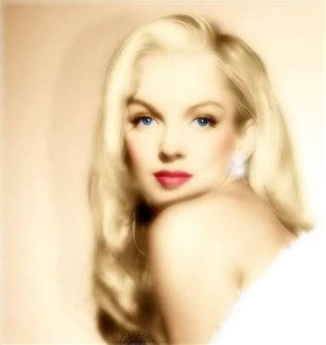 marilyn monroe long hair marilyn monroe long hair i love this pinterest