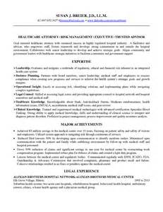 compliance analyst resume sle resume cover letter sle for application resume