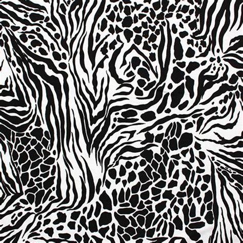 zebra pattern repeat pinterest the world s catalog of ideas