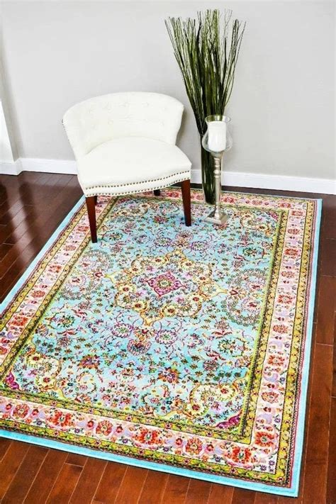 inexpensive area rug ideas best 25 inexpensive rugs ideas on cheap rugs cheap floor rugs and inexpensive area