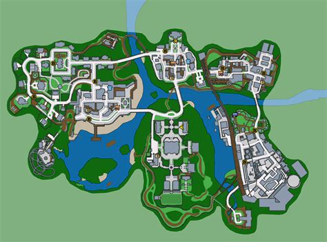 emplacement transistor bully map bully wiki fandom powered by wikia