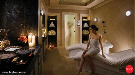 Couples Inn Salon And Spa Design Highmoon Interiors
