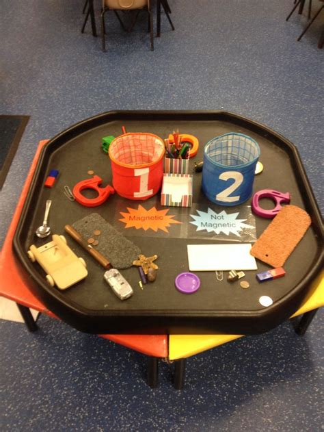 new year 2016 eyfs ideas 25 best ideas about investigation area on