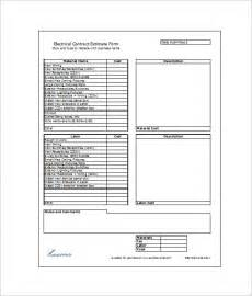 electrical templates template 187 electrical template free