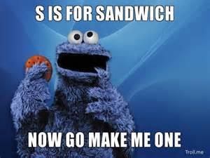 Make Me A Sandwich Meme - make me a sandwich meme memes