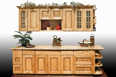 Knotty Oak Kitchen Cabinets Knotty Oak Cabinets Mf Cabinets