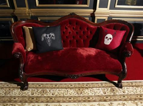 red velvet couch if only i could afford you home 1 pinterest