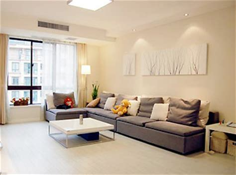 Decorate Living Room by
