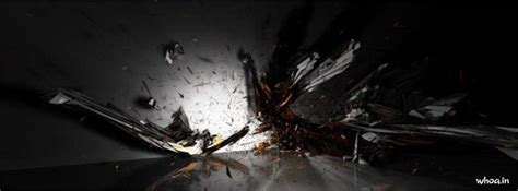 abstract art hd facebook cover