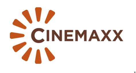 cinemaxx indonesia cinemaxx selects masterimage 3d for rollout of 3d screens