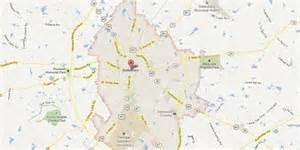 statesboro cities news images websites