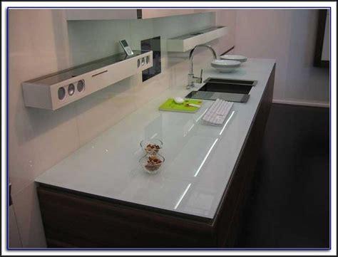 wandabschlußleisten für arbeitsplatten k 252 chenleiste arbeitsplatte dockarm