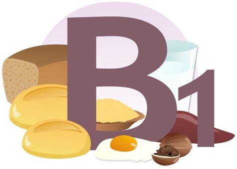 tiamina alimenti la vitamina b1 tiamina muscoli info