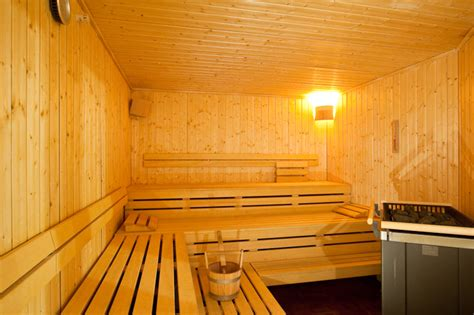 gyms with steam rooms how to become wealthy